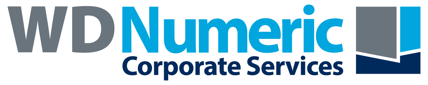 WD Numeric Corporate Services